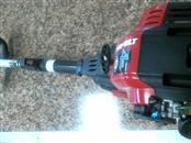 TROY BILT Lawn Edger TB525EC